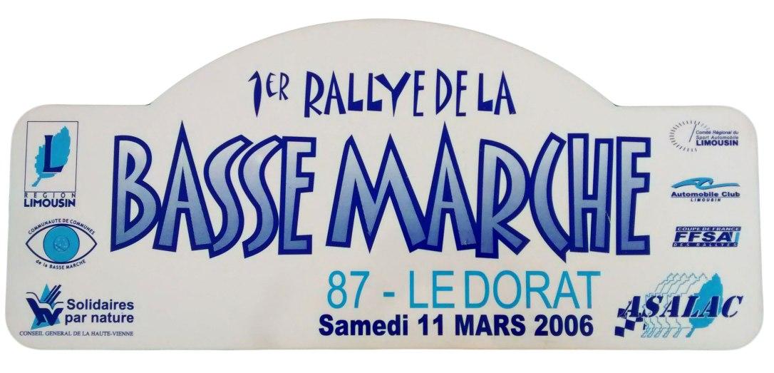 1-plaque-rallye-basse-marche