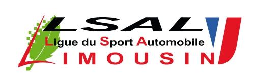 Ligue-Sport-Automobile-Limousin