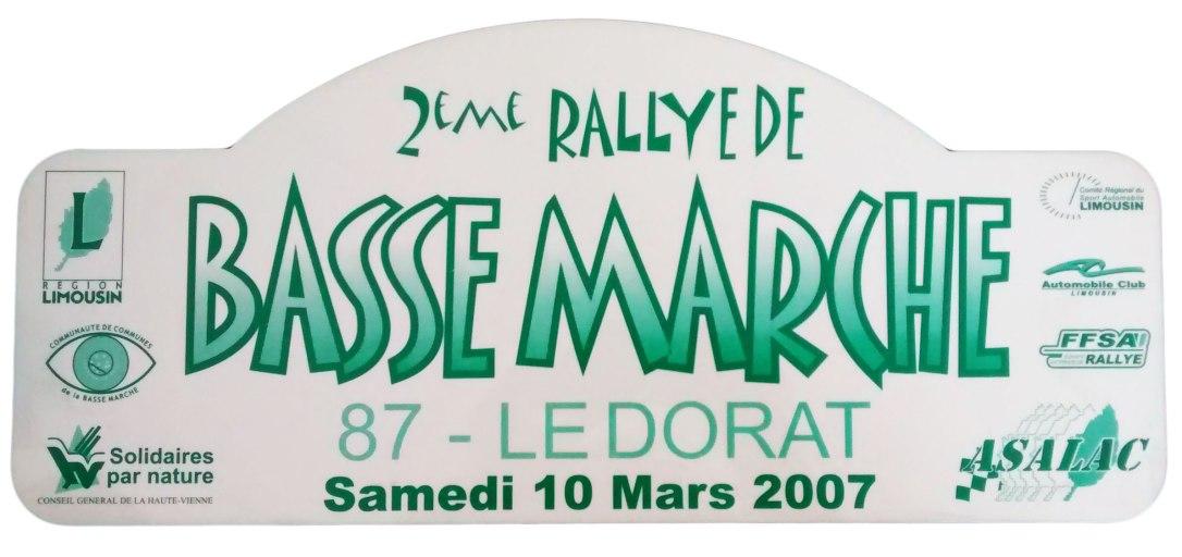 2-plaque-rallye-basse-marche
