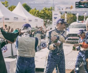 49-rallye-du-limousin-les-pilotes-et-le-champagne-gasmar