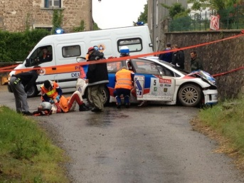 accident-rallye