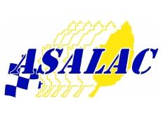 logo-asalac