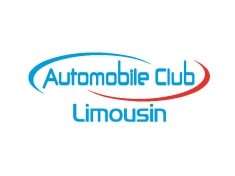 Automobile-Club-Limousin
