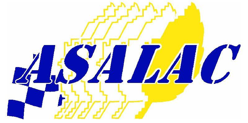 ASALAC – RALLYE DU LIMOUSIN
