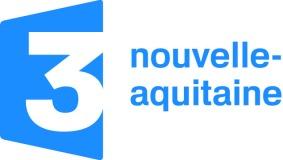 FR3-nouvelle_aquitaine