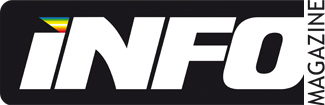 info2012_logo