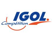 logo-igol-competition