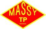 logo-massy-tp
