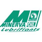 minerva-oil