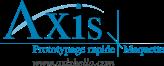 news_axis