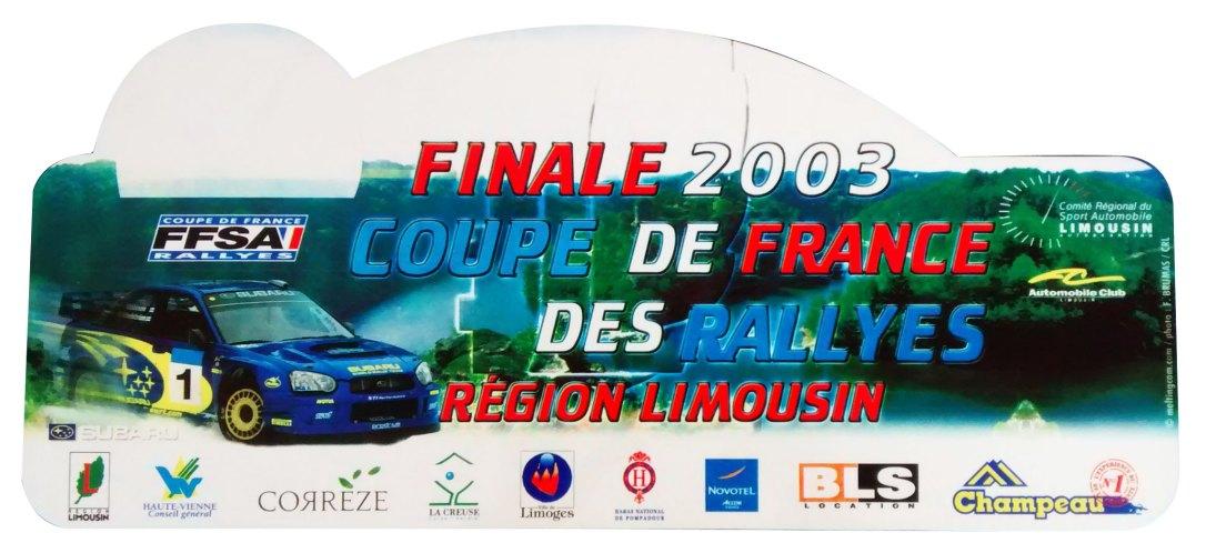 Plaque-rallye-2003