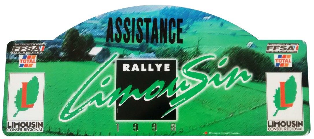 Plaque-rallye-32-1999