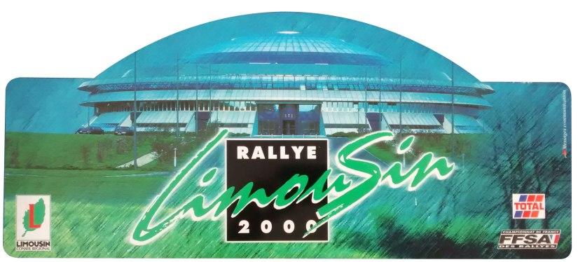 Plaque-rallye-34-2000