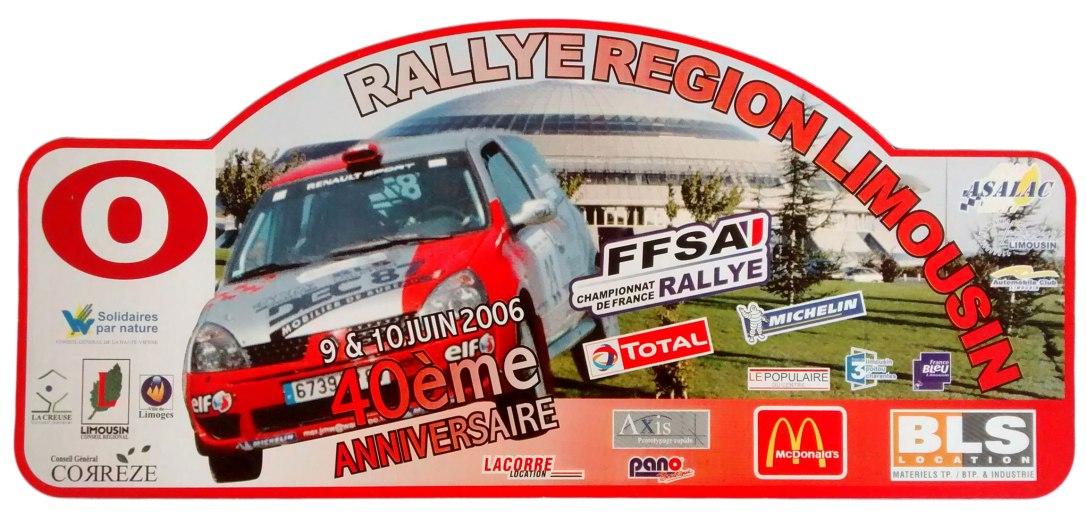 Plaque-rallye-40-2006