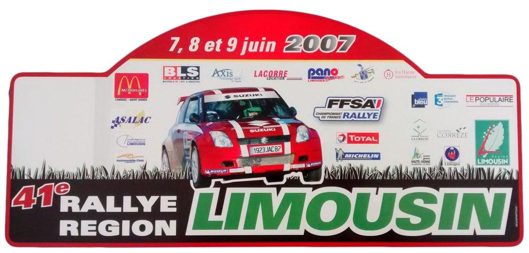 Plaque-rallye-41-2007