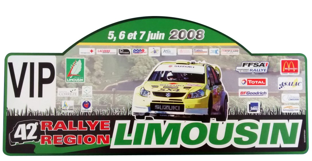 Plaque-rallye-42-2008