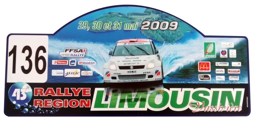 Plaque-rallye-43-2009
