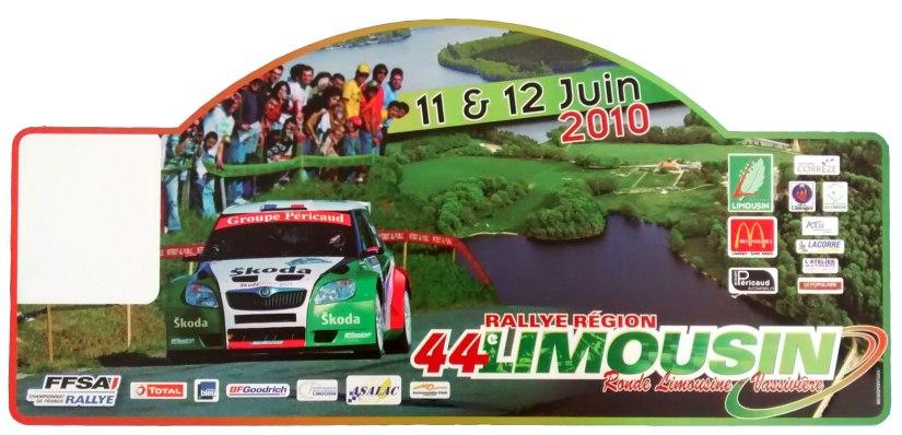 Plaque-rallye-44-2010