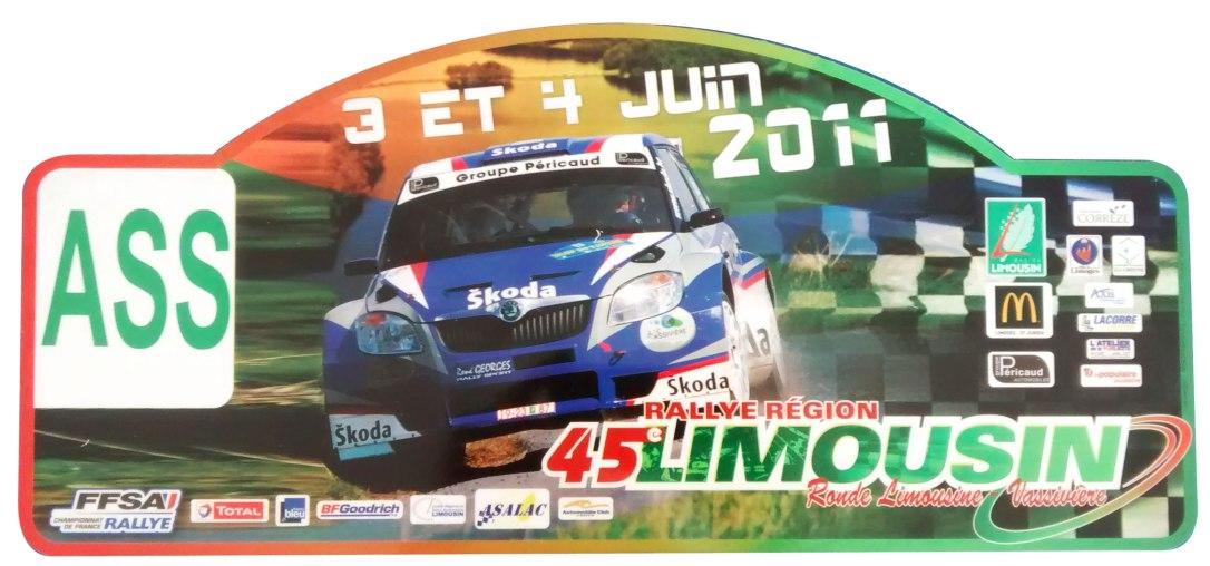 Plaque-rallye-45-2011
