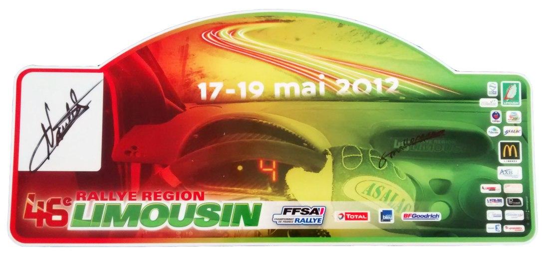 Plaque-rallye-46-2012