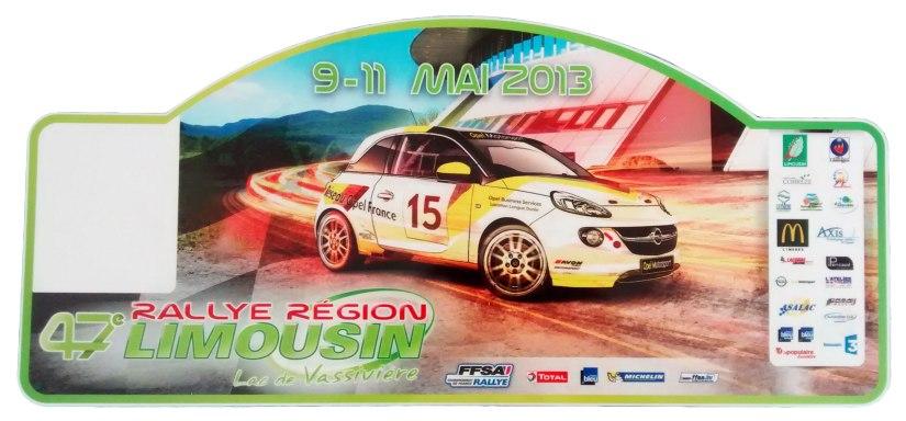 Plaque-rallye-47-2013