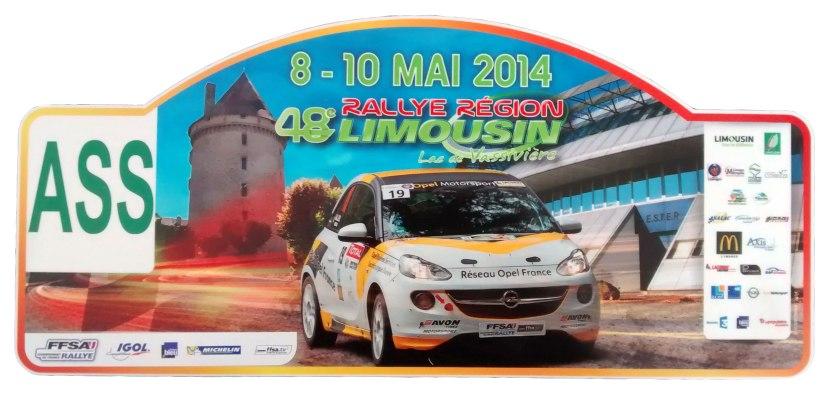 Plaque-rallye-48-2014