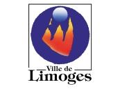 Ville-Limoges