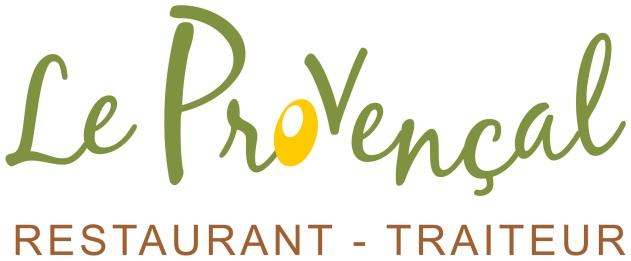logo provençal