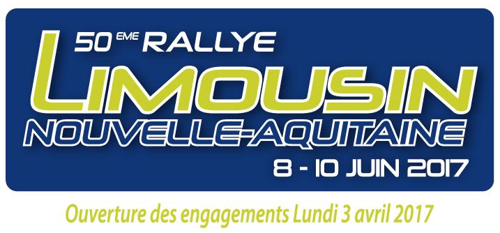 ouverture engagements rallye Limousin Nouvelle-Aquitaine.png