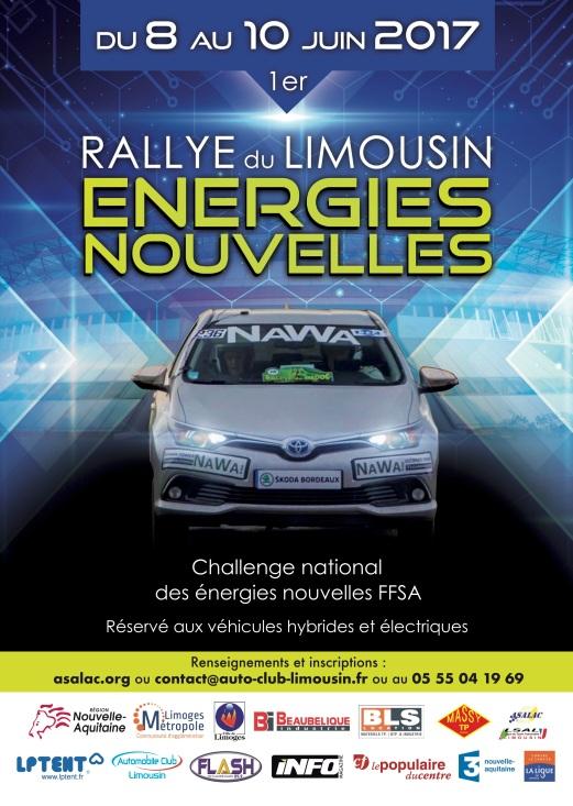 AFFICHE 2017-Rallye enrs