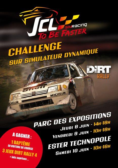 jcl-sim-racing