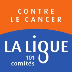 la_ligue-svg